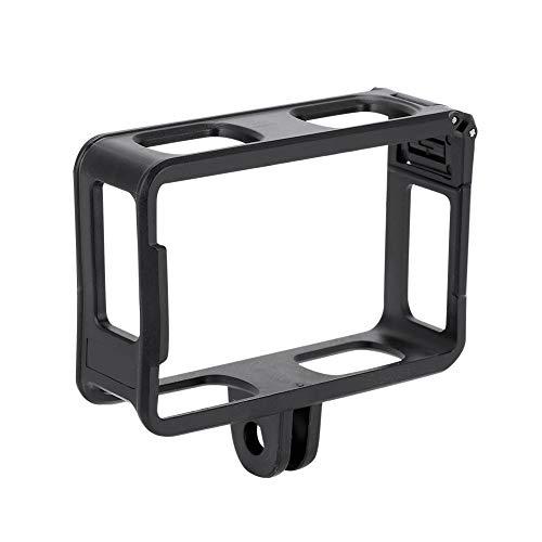 Topiky PC Kamera Tasche, einfaches und kompaktes Design Kameradeckel Schutz Zubehör für SJCam SJ 8 Air/Pro/Plus