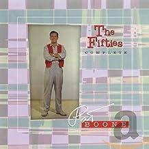 Fifties-Complete