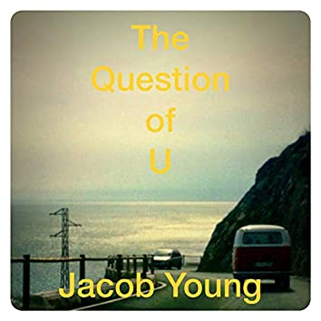 The Question of You