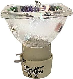 Projector Bulbs - Original MC.JMY11.001 projector bulb for- A1200 A1300W A1500 P1502