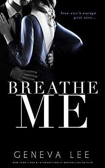 Breathe Me: Smith and Belle (Royals Saga Book 11) by [Geneva Lee]