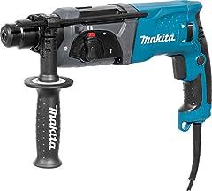 Makita HR 2470 SDS Plus Hammer*