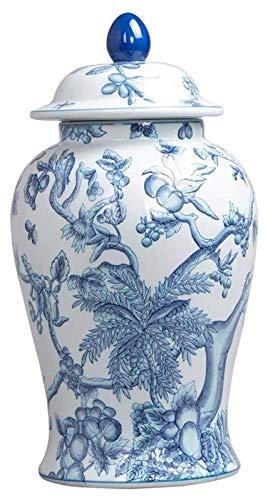 LYNLYN Crystal Vases