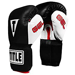 Top 10 Best Selling Boxing Gloves 2021