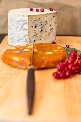 Valdeon-Picos-Blue-Cheese-450g