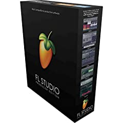 Powerful mixing and automation The best Piano Roll in the business Flexible Browser and workflow features Support for all VST standards Over 80 instrument and plugin effects included