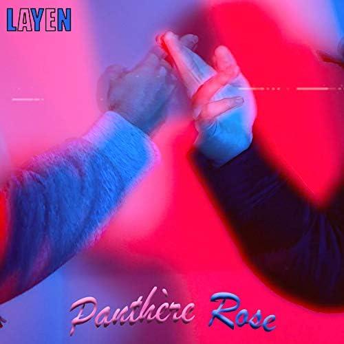 Layen