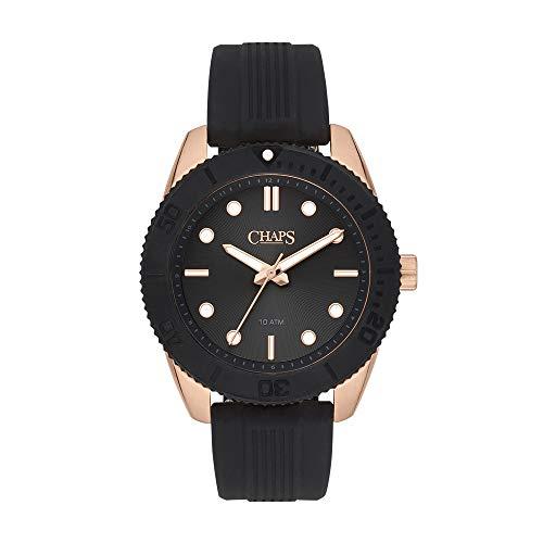 Reloj Chaps Bransen para Hombres 42mm