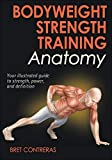 Body weight strength training