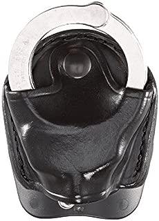 Best plain clothes handcuff case Reviews
