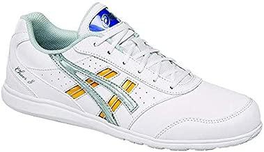 ASICS Women's Cheer 8 Cheerleading Shoes