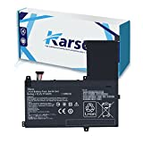 Karso B41N1341 Laptop Battery Compatible with ASUS Q502...