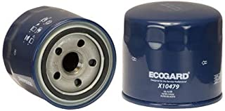 Online Automotive OLA10-ECO072 Premium Oil Filter