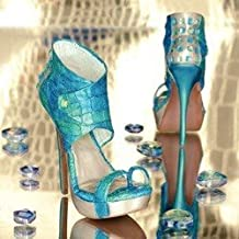 Best just right shoe collectibles Reviews
