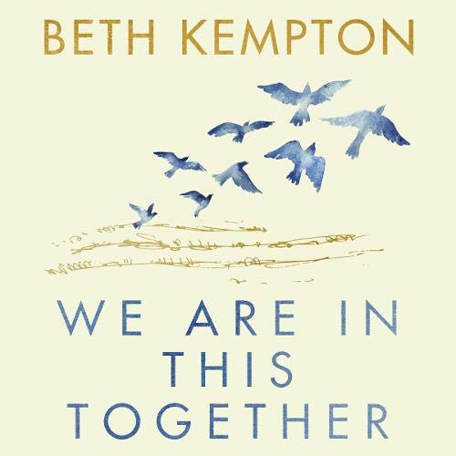 We Are in This Together cover art