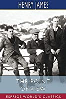 The Point of View (Esprios Classics)