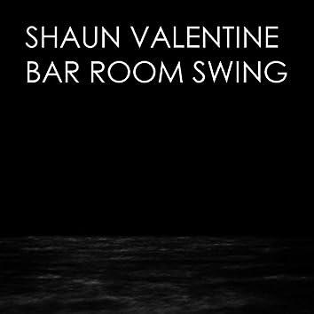 Bar Room Swing