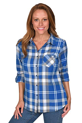 NCAA Womens UG Apparel Kentuck... Reduced from $59.00 to $12.60     Fo…