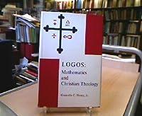 Logos 0838716539 Book Cover