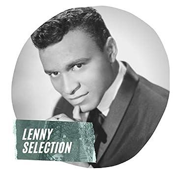 Lenny Selection