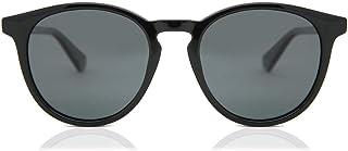Polaroid Sunglasses PLD 6098/S BLACK (807 M9)