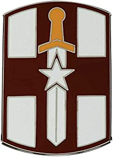 807th medical command