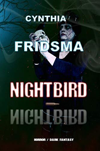 Book: Nightbird by Cynthia Fridsma