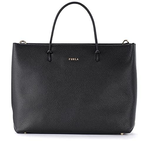 Furla Bolso Shopping - Essential M