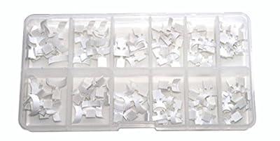 World of Nails-Design Mini
