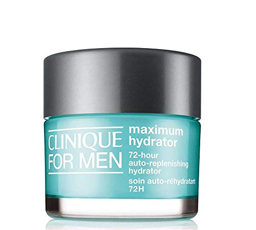 Clinique for Men Maximum Hydrator 72H Auto Replenishing Hydrator 50ml