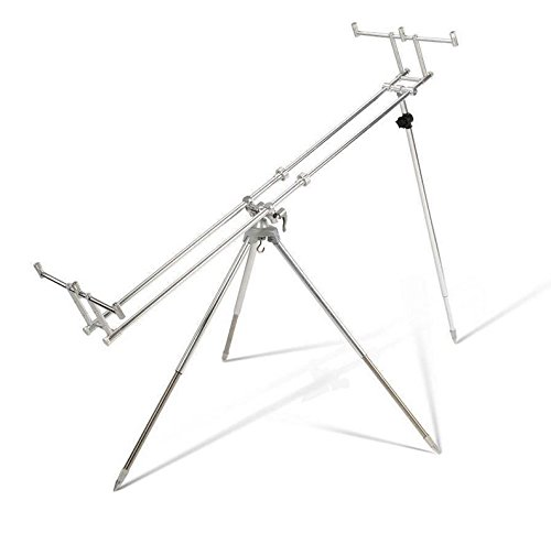 Anaconda Pylon Quick Rod Pod