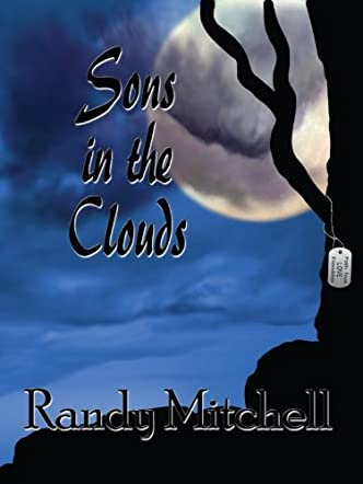 Sons In The Clouds