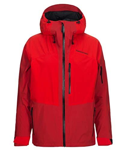 Peak Performance Herren Snowboard Jacke Gravity 2Layer Jacket