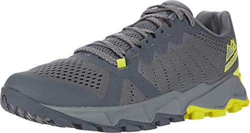 Columbia Chaussures Trans Alps F.K.T. III