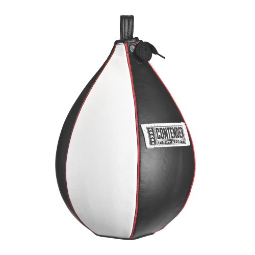 Contender Fight Sports Boxing Training Platform Speed Bag, Small