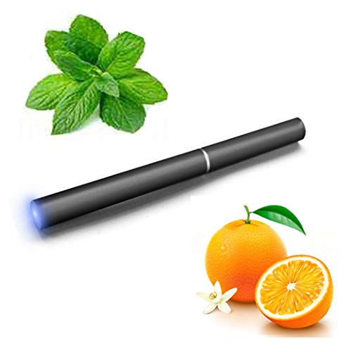 Portable Travel Stick - Energy Boosting Personal Travel Pen