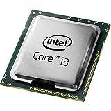 Intel Core i3-7350K processore 4,20 GHz 4 MB Cache intelligente