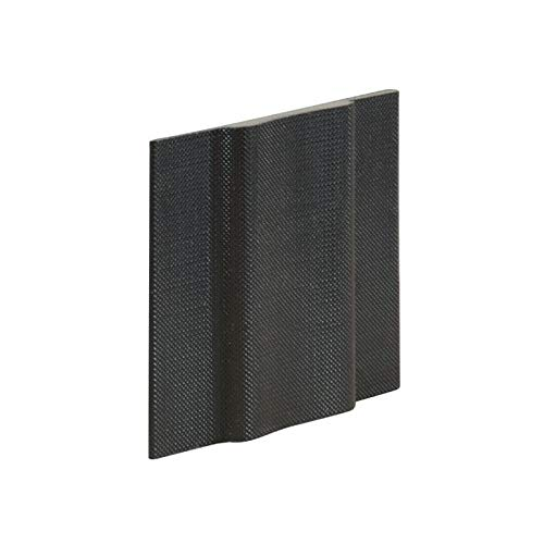 Endura Simple Solution Corner Pad (2, Black)