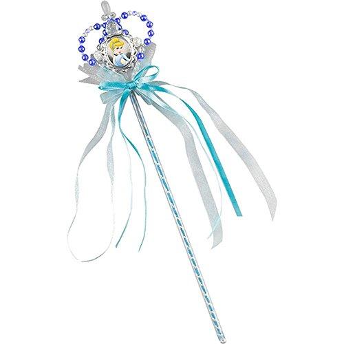 D-guisez-18225 Cendrillon Baguette pour Cendrillon Costume