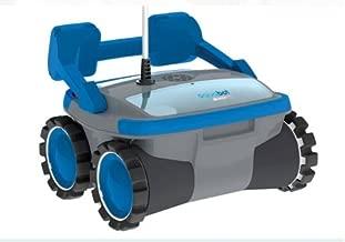 AquaBot Rapids 4WD Robotic Swimming Pool Cleaner