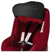 Amazon.es: capota bebe confort