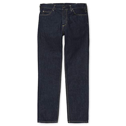 Carhartt Texas Pant Long 34 Herren Jeans