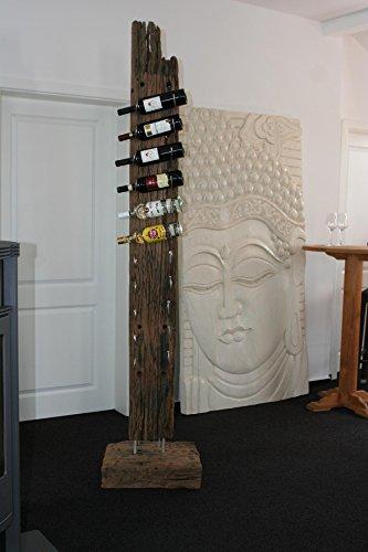 Destiny Regal Weinregal Second Life Wood Indoor Weinrack