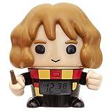 BulbBotz Harry Potter 2021913 Hermione Granger Kids Night Light Reloj...