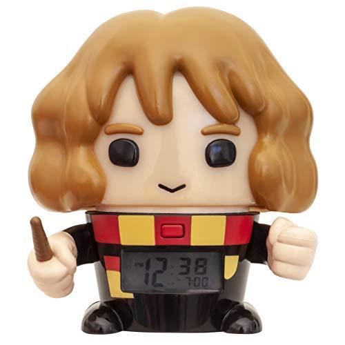 BulbBotz Harry Potter 2021913 Hermione Granger Kids Night Li