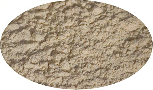 Eder Gewürze - Sellerieknollenpulver - 1kg Gewürze
