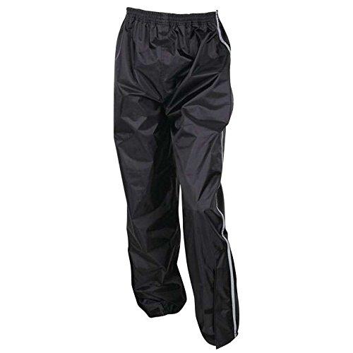 Noir Taille S MITSOU Pantalon