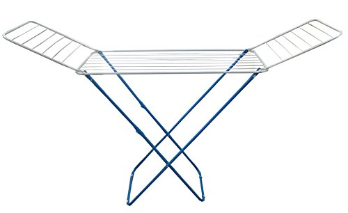 rg-vertrieb -   Wäscheständer
