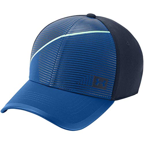 Under Armour Men's Seasonal Graphic Cap Sombrero para Hombre