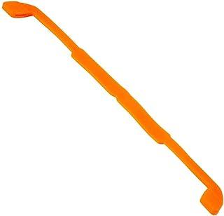Bigood Outdoors Sport Anti-Slip Rubber Eyeglass Belt Glass Cord Strap Retainer